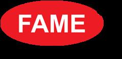 Fame-Latest-Logo.png