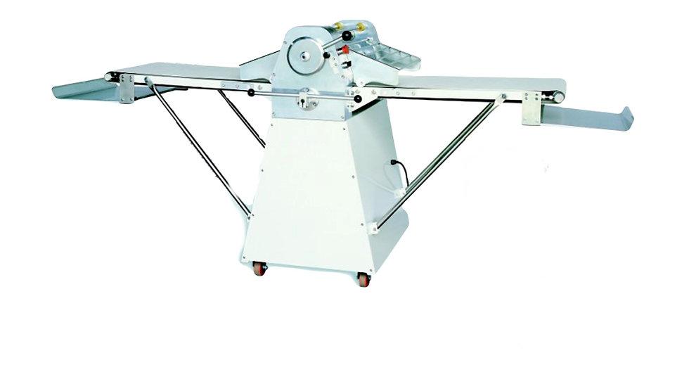 Floor Type Reversible Sheeter