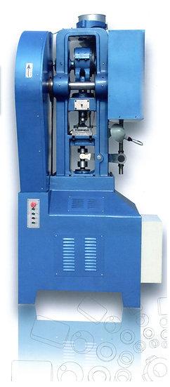 Single-punch Tablet Press Machine