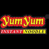Yumyum-Header_Icon.png