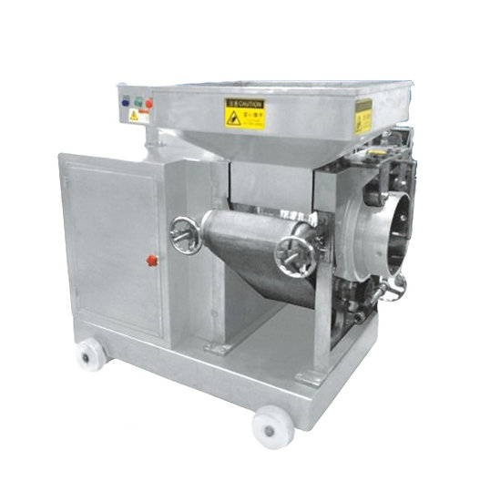 Stainless-steel Fish Debone Machine