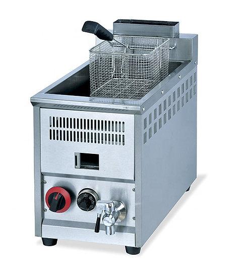 Gas Fryer (Counter-top)