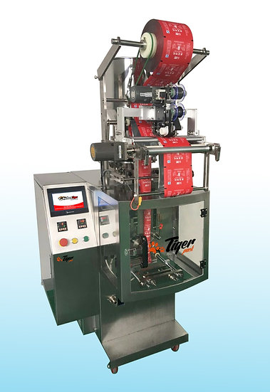 Vertical Centre Seal Packaging Machine