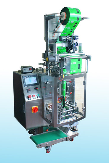 Vertical Granule Packaging Machine