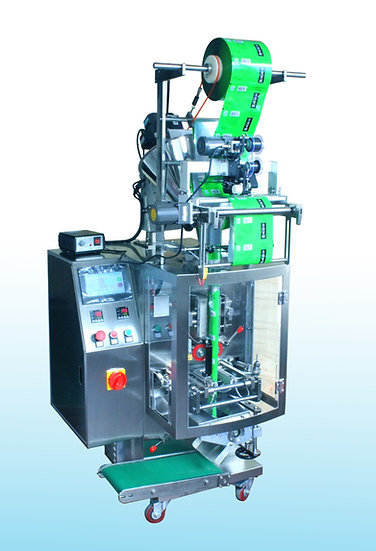 Vertical Powder Packaging Machine