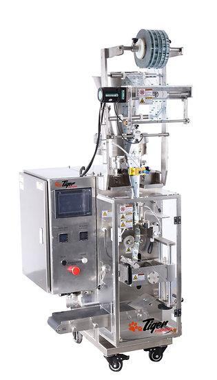 Granule Automatic Packaging Machine