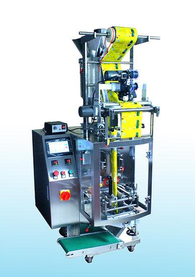 Vertical Liquid & Paste Packaging Machine