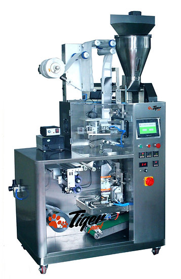 Fully Automatic Drip Bag Packing Machine