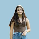 Eliza%20Shane_edited.jpg