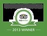 Excellence-Badge_2013_en.png
