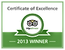 Excellence-Badge_2013_en.png