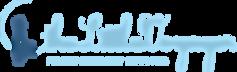 tlv-logo-3.png