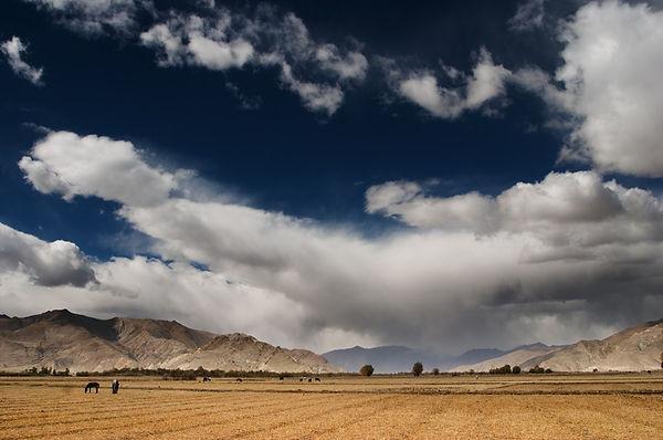 dreamstime tibetan landscape.jpg