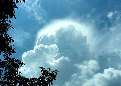 dreamstime_xxl_186069569.jpg cumulonimbu