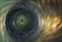 Spiral swirl.JPG