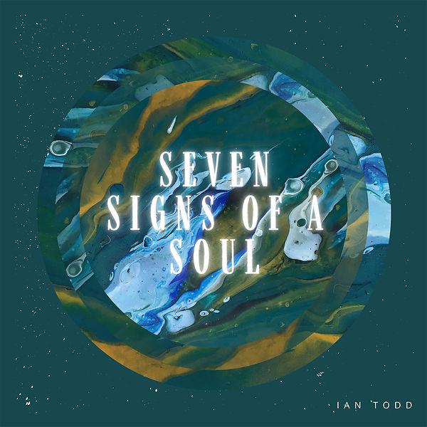 IT-Seven Signs Web.jpg
