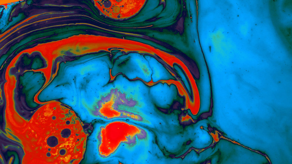 Liquid_Acid_Textures (30).jpg
