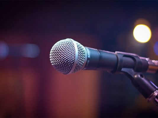 3 cliches of singing that are actually true