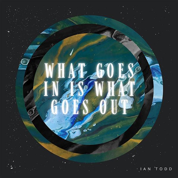 IT-What Goes In Web.jpg