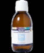 DE Liquid 200-Clipped-500px.png