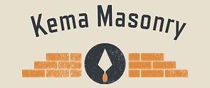 Kema Logo.jpg