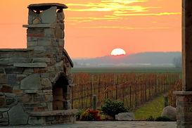 winery_sunset.jpg