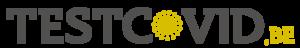 testcovidbe-logo-e1597408722697-300x48.p