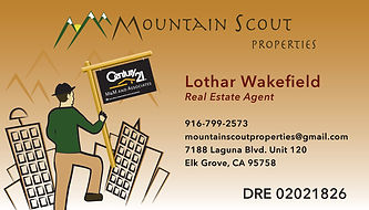 Mountain Scout business card.jpg