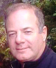 Dr. Uri Resnick