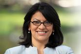 מישיגן: מי מפחד מפלסטינית-אמריקאית בקונגרס?