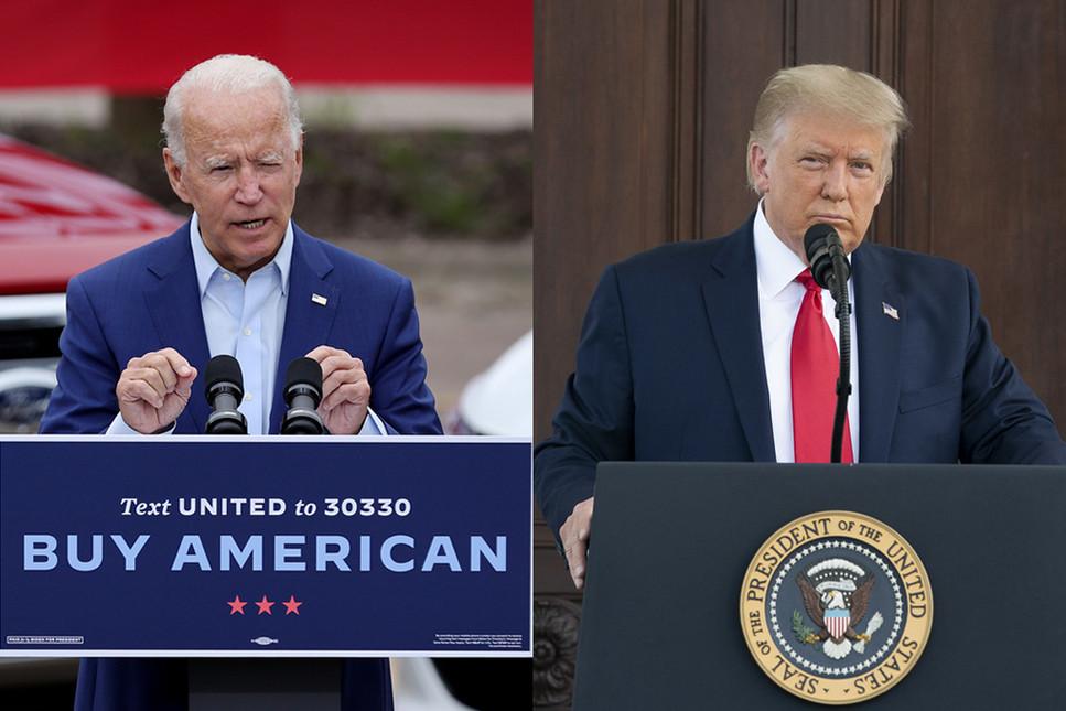 Biden-Trump-half-half JPG.jpg