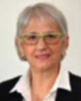 Ruth Yaron.jpg