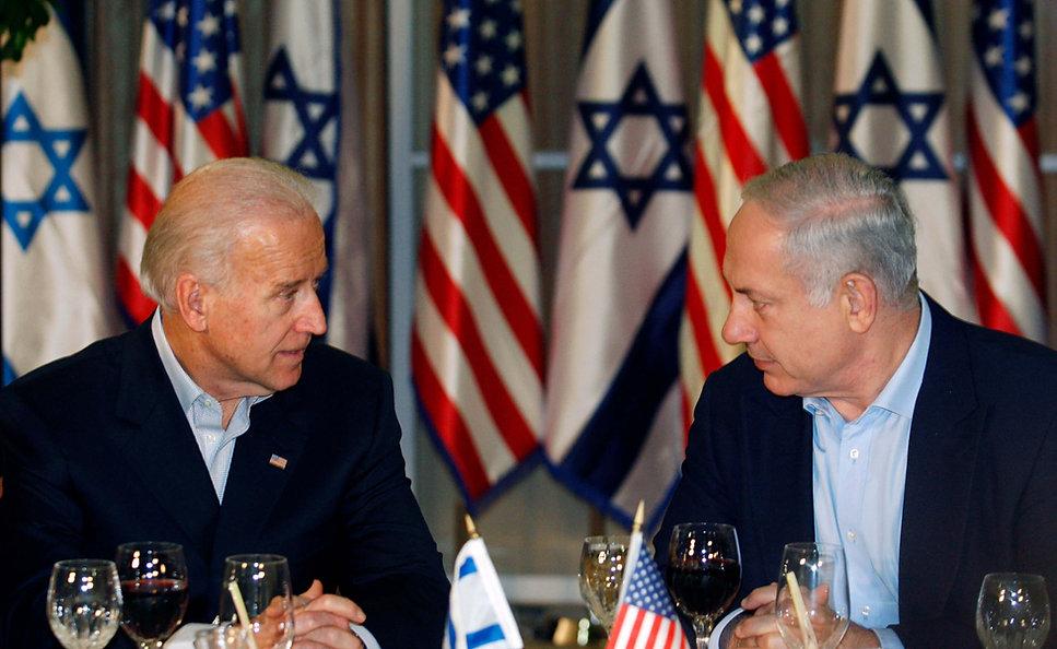 Biden-Netanyahu 1 CNDS.jpg