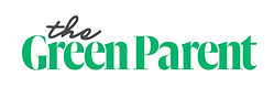 the green parent logo digital.png