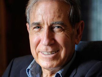 דרוש שינוי חד בדגשים של מדיניות החוץ הישראלית