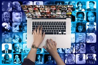 קורונה: רגע פריצה לדיפלומטיה הדיגיטלית