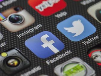 מדריך הרשתות החברתיות לדיפלומט המתחיל