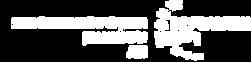 RU-AEI-logo-heb-white.png