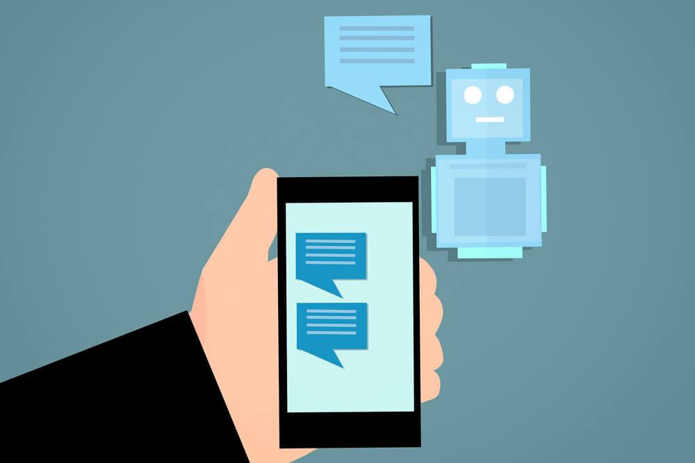 """רובוטים ילמדו לחקות פעולה אנושית בעזרת """"למידה עמוקה"""""""