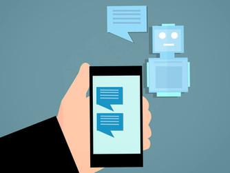 בוטים למען שלום: האם AI היא העתיד של יישוב סכסוכים?