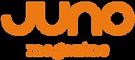 Juno%20logo_edited.png
