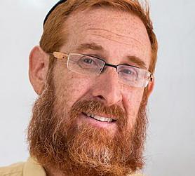 דרוש מסע הסברה חובק עולם, שיסביר את ייחודה של מדינת ישראל