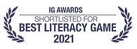 IG awards best literacy game.png