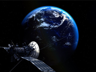 מדע וטכנולוגיה ככלי עבודה דיפלומטיים