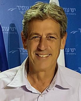 רם בן-ברק
