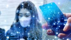 טכנולוגיה נגד קורונה: ללמוד מהמודל הסינגפורי