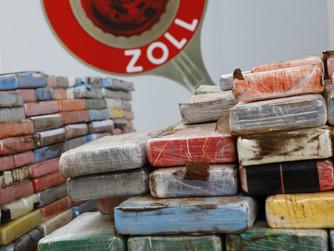 ארגון הפשע חיזבאללה מתבסס באירופה, אך היבשת ישנה