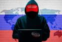 """מתקפת הסייבר הרוסית לא היטתה את הבחירות, אבל שינתה את ארה""""ב"""