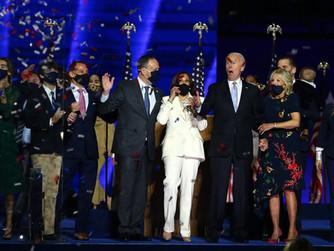 אקורד סיום: ניצחון מתוק לדמוקרטים, אבל עם כוכבית