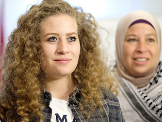 Controlling the Message: Lessons from the Ahed Tamimi Affair